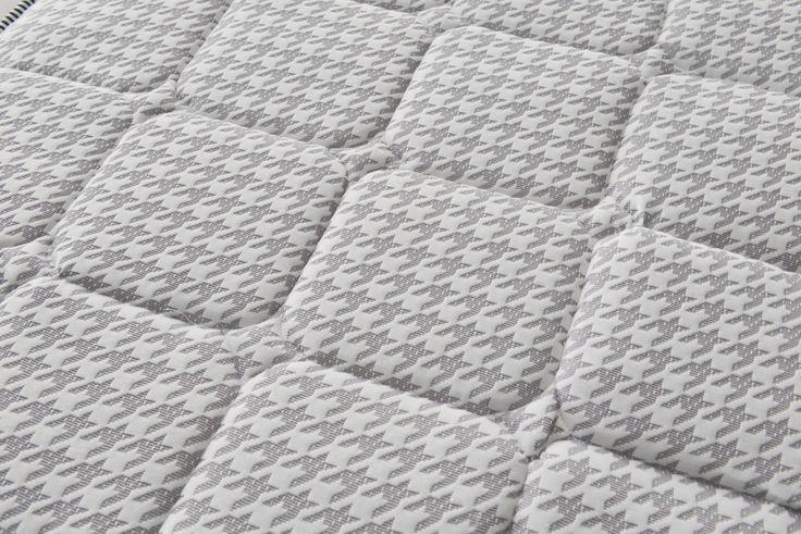 Mod. FOG Ecco l'universo dei materassi in Mind Foam eccezionali e di altissima qualità grazie all'utilizzo di materiali pregiati.