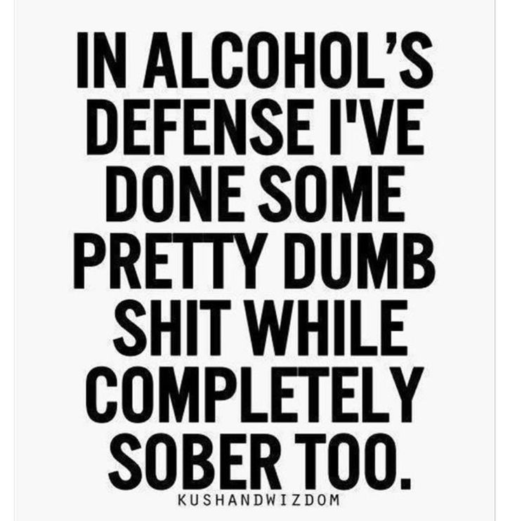 You cant blame everything on alcohol.. but tonight you definitely can with $3 well drinks & domestic beers @maxis_tu    #maxis #maxistu #maxistemple #maxisbar #temple #templeowls #tu #college #collegelife #collegefood #philadelphia #philly #phillybar #phillybars #phillyfood #phillyfoodies #phillyeats #eagles #eaglesnation #phillies #flyers
