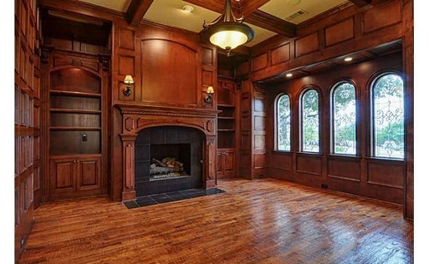 23 Best Images About Flooring Ideas On Pinterest