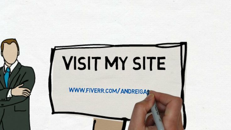 I will  make a speed drawing video for you on fiverr.com/andreigabriel
