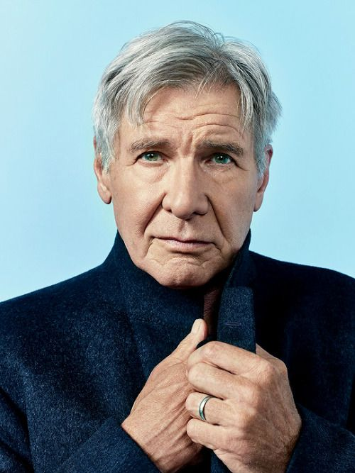 Best 25+ Harrison ford ideas on Pinterest