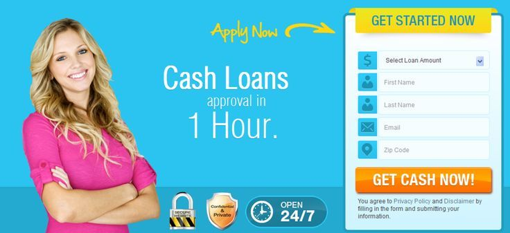 Security finance payday loans image 7
