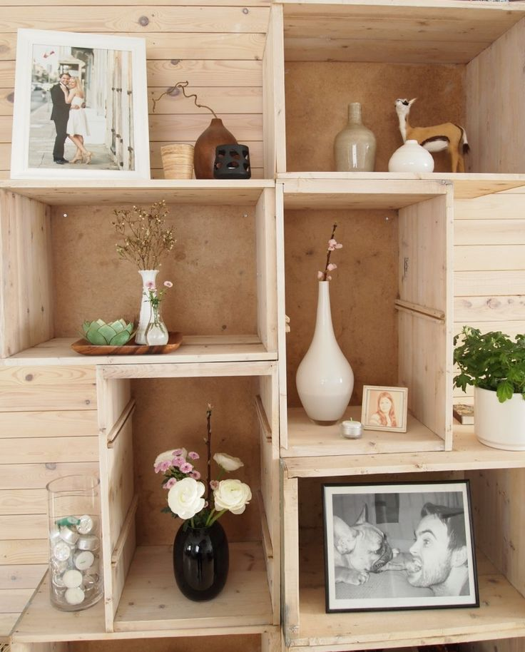 Diy Storage Ideas 10 best 10 insanely smart diy storage ideas images on pinterest