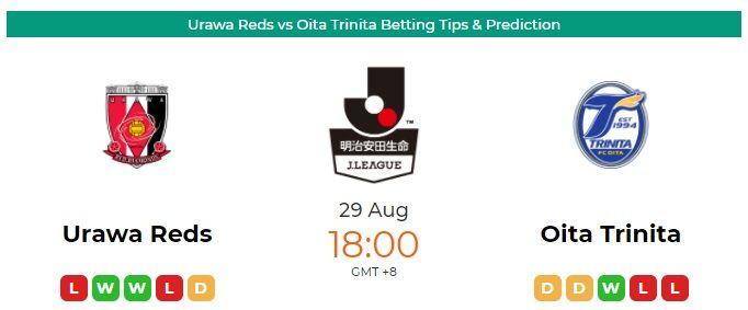 Gamba osaka vs sanfrecce hiroshima betting expert tips sports betting sites best promotions on credit