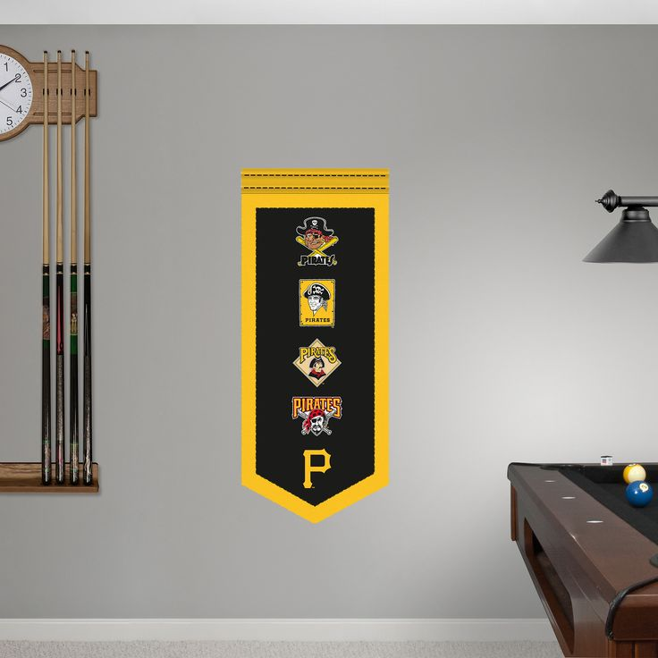 17 Best Images About Pittsburgh Pirates On Pinterest