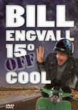 Bill Engvall: 15 off Cool [DVD] [English] [2007]