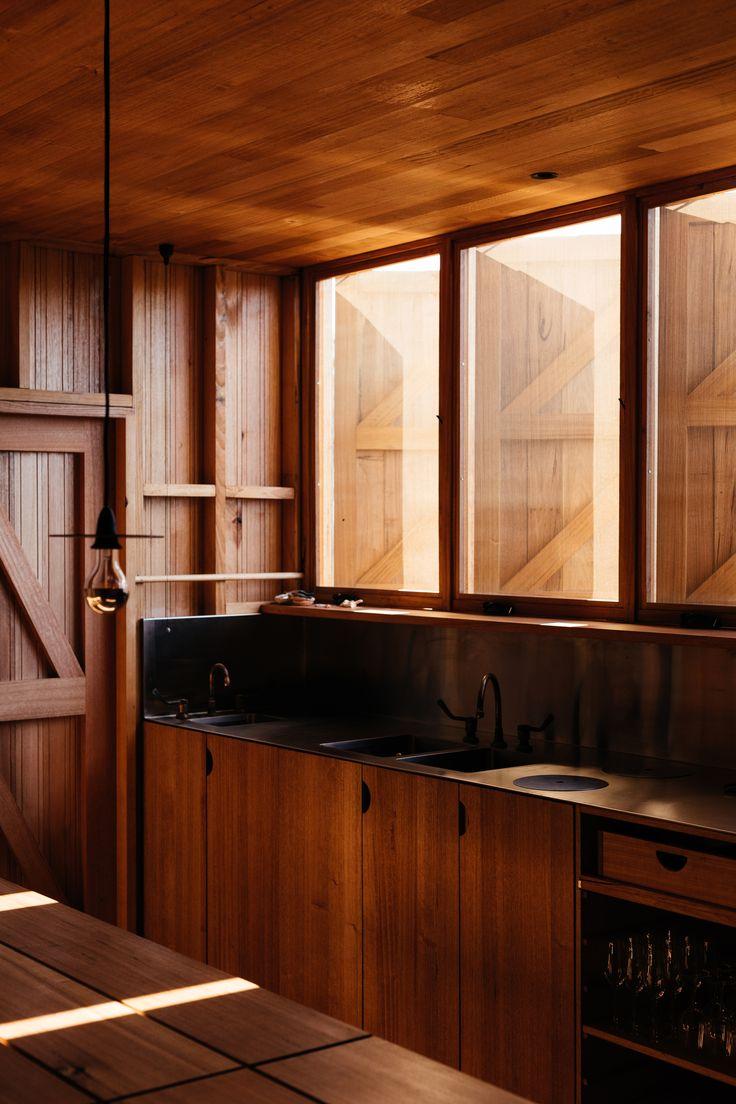 215 besten The next house Bilder auf Pinterest | Bildschirme ...