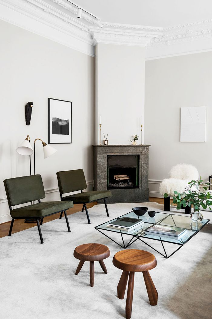 Scandinavian Interior Design Will Always Be In How To Get The Look Here S Izobrazheniyami Skandinavskij Dizajn Skandinavskij Dizajn Interera Interer