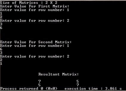 how to find remainder in c++