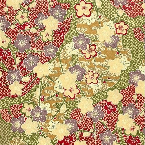 1000 images about chiyogami on pinterest japanese patterns cherry blossoms and blossoms. Black Bedroom Furniture Sets. Home Design Ideas