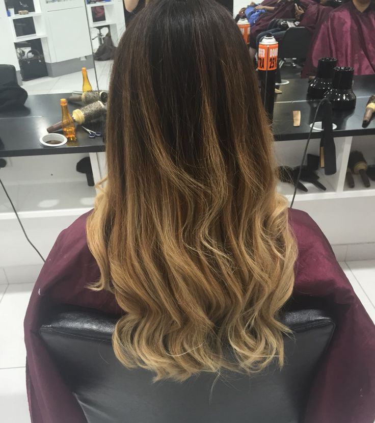 42 Best Images About Perfect Highlights On Pinterest