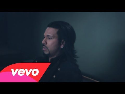 Pop Evil - Torn To Pieces - YouTube