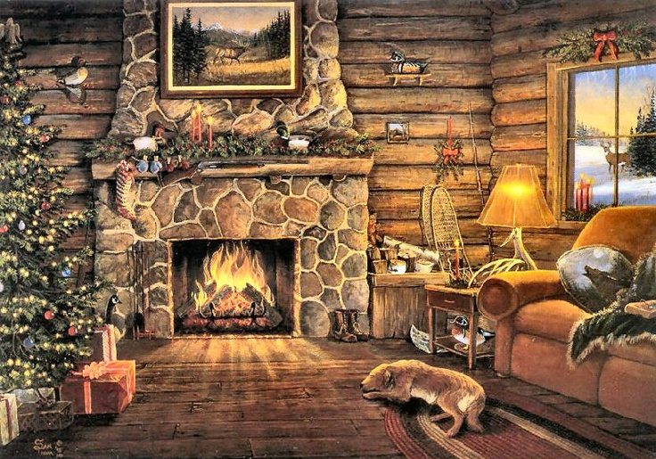 169 Best Holidays Christmas Home For The Holidays Images