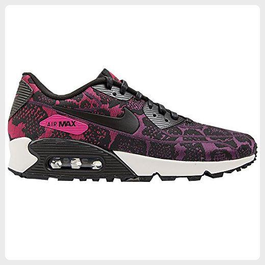 Air Relentless 6, Chaussures de Running Entrainement Homme, Blanc (White/Black), 42.5 EUNike