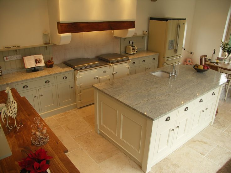 Bespoke Kitchen Design Painting 7 best classic country style hand painted kitchen images on