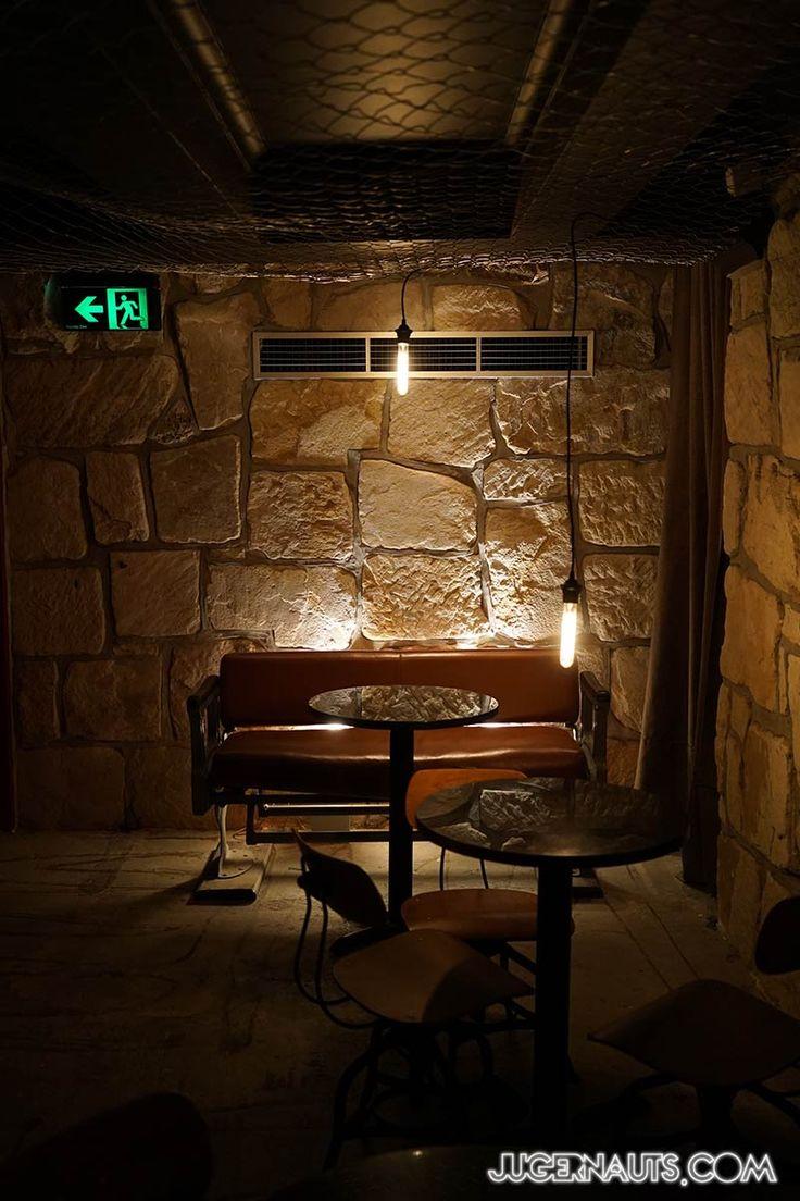 Deli Wine Bar Surry hills (11)