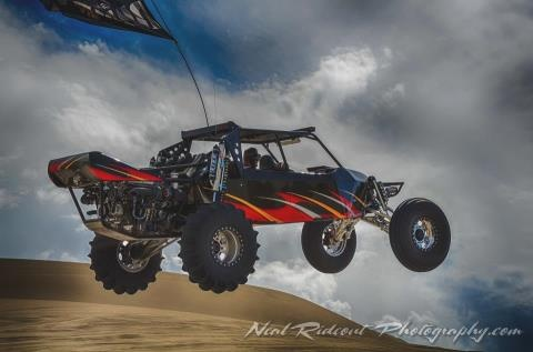 So much fun to buggy ride on the sand dunes of Namibia. Make sure the paddle tires are deflated a little. http://www.mooreparts.com/rear-paddle-tires/  #paddletires #mooreisbetter