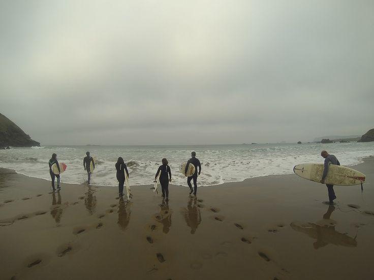 NUEVO SURF PUENTE NOVIEMBRE 2016 http://www.baluverxa.com/2016/10/nuevo-surf-puente-noviembre-2016.html