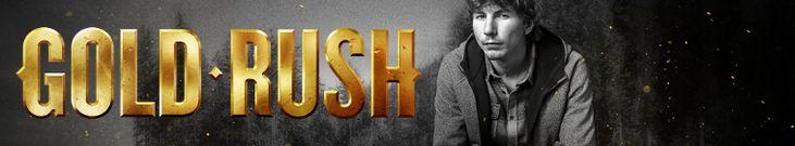 Gold Rush S07E00 Toughest Dirtiest Richest 720p HDTV x264-W4F