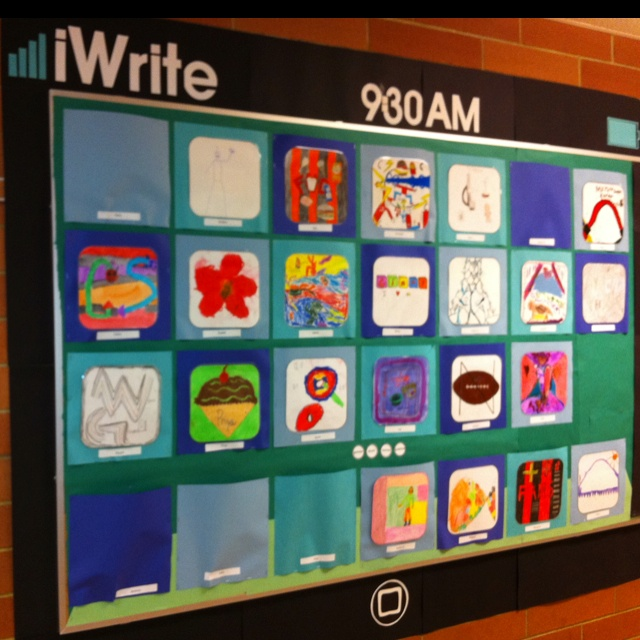 Classroom Layout App ~ Best health promotion prevention images on pinterest