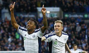 West Brom vs Chelsea: Team news, kick-off time, probable line-ups, odds and stats for the Premier League clash...