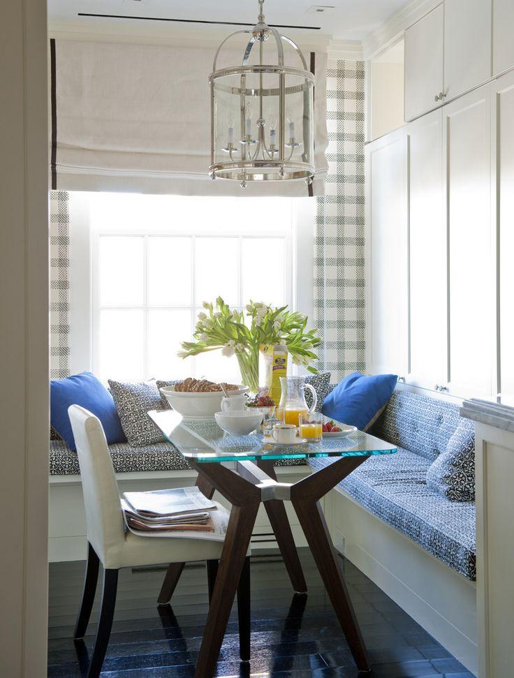 15 besten Park Ave Penthouse | Featured in House Beautiful Bilder ...