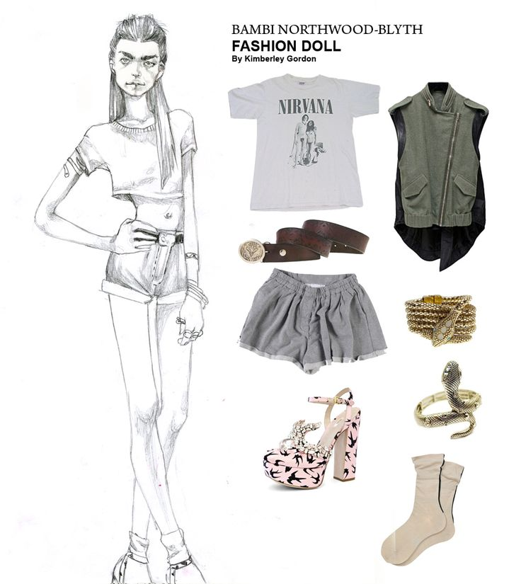 May 16 life in color breathtaking real color images from for Paper doll template woman