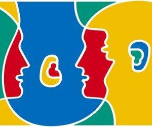 Alfabetizzazione informatica - tantissimi corsi on line e risorse utili per bambini e ragazzi-