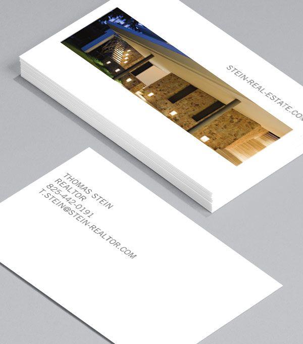 7 besten vistenkarte bilder auf pinterest deutschland visitenkarten vorlagen und visitenkarten. Black Bedroom Furniture Sets. Home Design Ideas