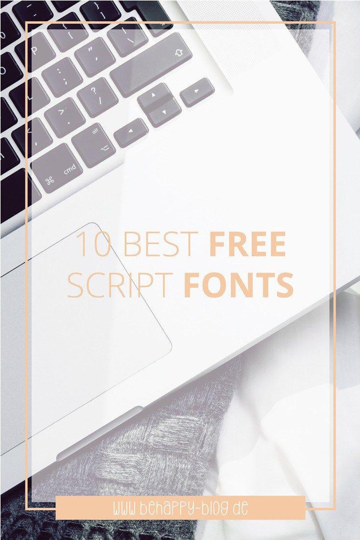 1000 Ideen zu Kostenlose Schriftarten auf Pinterest