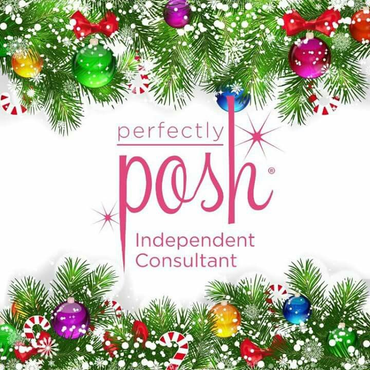 Are we facebook friends? Why not join my perfectly posh vip group! Drawings giveaways products reviews etc https://www.facebook.com/groups/1663624877241862/