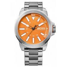 Hugo Boss Orange Men's Stainless Steel Watch 1513007
