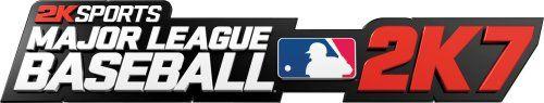 Major League Baseball 2K7 Japan Import ** Visit the image link more details.