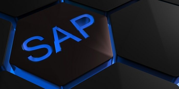 Managing #language  #Services at SAP #Podcast