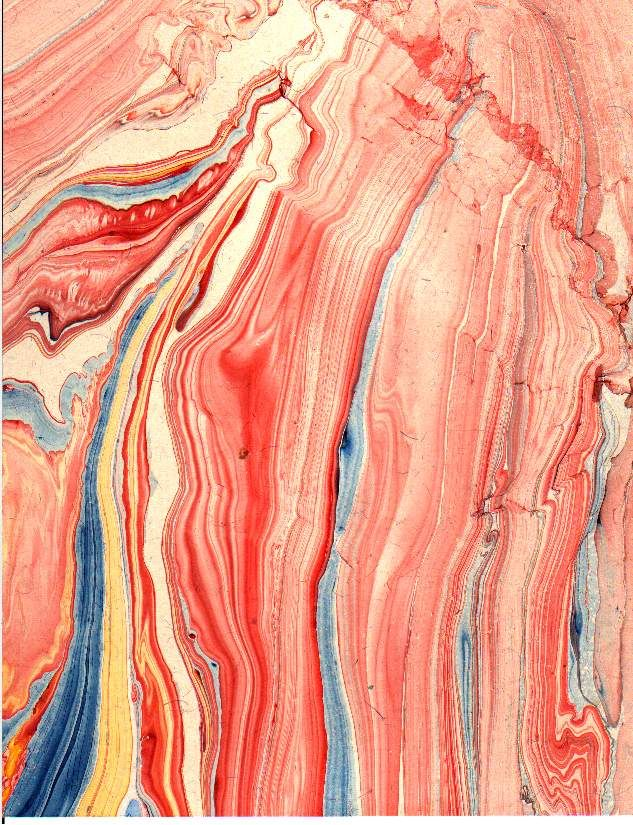 34 Best Marbling Images On Pinterest Paper Marbling