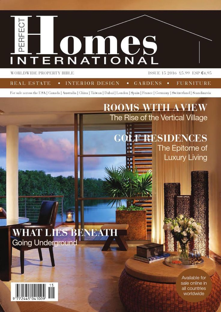 luxurious and splendid better homes and gardens publications. Perfect Homes International  This high end publication presents a stunning collection of international properties 100 best Top Interior Design Magazines images on Pinterest