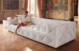 переделка старого дивана - Поиск в Google