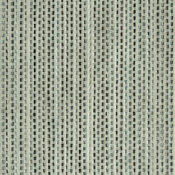 Alternative upholstery colour scheme AQUA - Lounge Seating