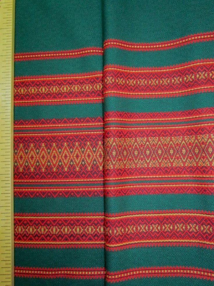 """Ткань """"Марьяна"""" (Купон - 1м.) Ширина 1,5м. Орнамент тканый. Ткань двухсторонняя. Состав: Вискоза+акрил+пэ Цена 750 руб. м./п."""