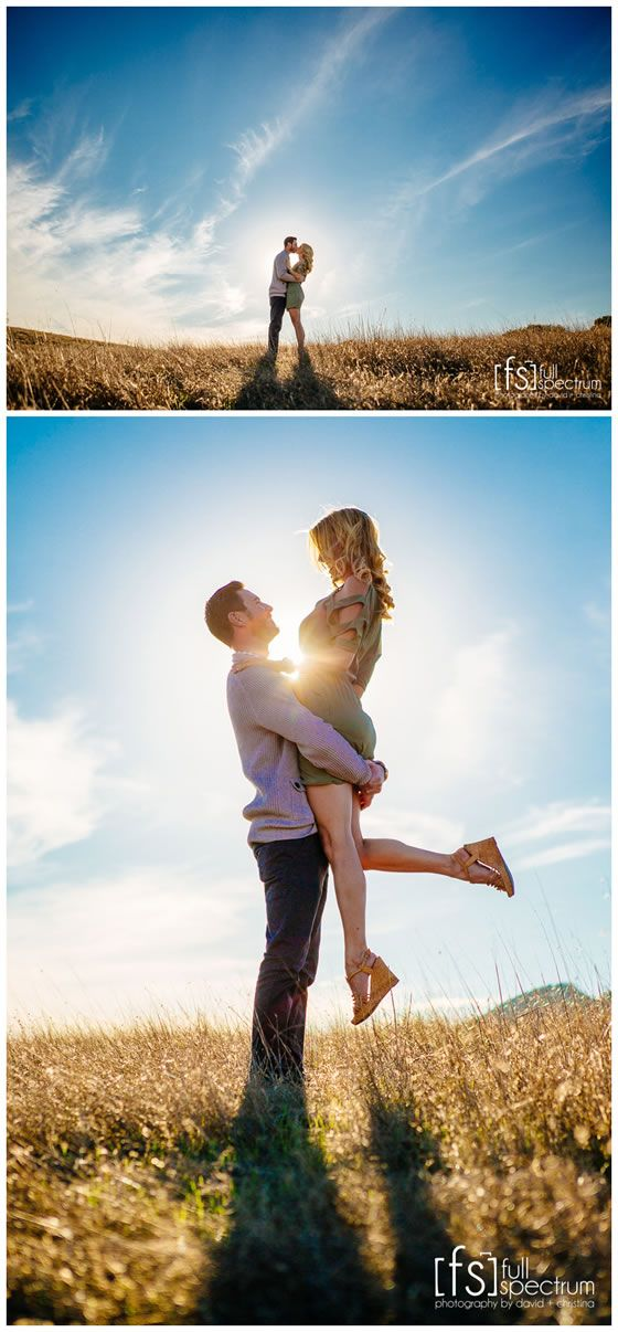 Photo location Riley Park and Victoria Beach in Orange County. Photos by Full Spectrum Photography Southern CA Wedding Photographers.