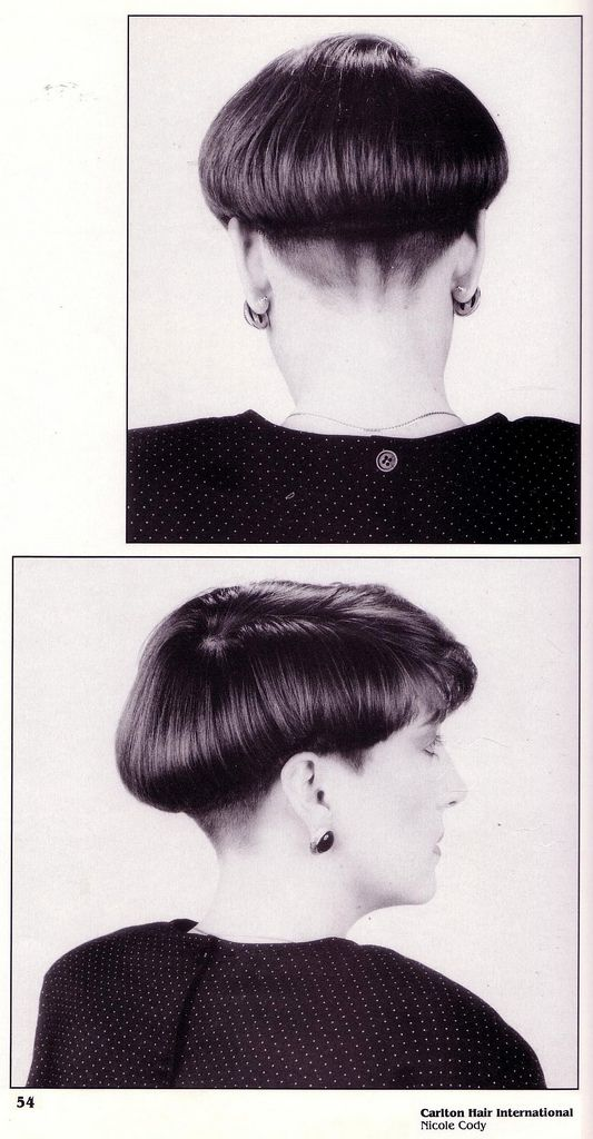 hair styles and cuts 17 best ideas about chili bowl haircut on bowl 6564