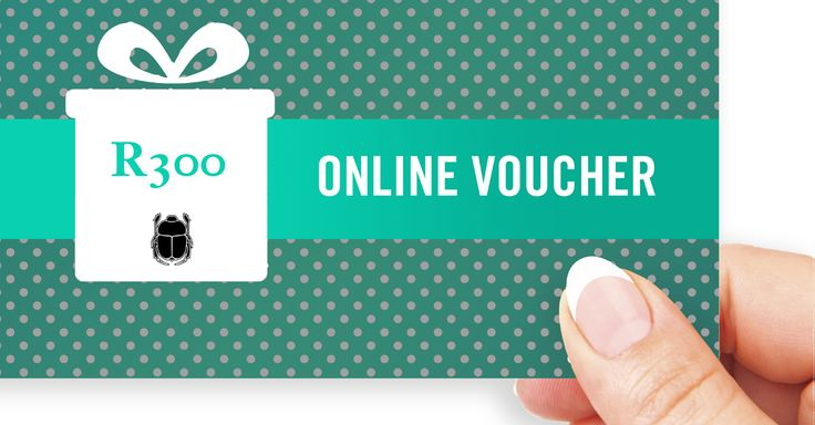 Subscribe to our email updates and get a R300 Discount Voucher  That's right! Just for signing up using the form below – we'll send you a R300 Voucher off purchases to the value of R2000 or more. It's our gift to you. #Coupon #onlinejewellery - online shopping voucher