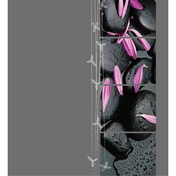 39 best deco zen images on pinterest bedroom designs bedroom ideas and master bedroom design. Black Bedroom Furniture Sets. Home Design Ideas