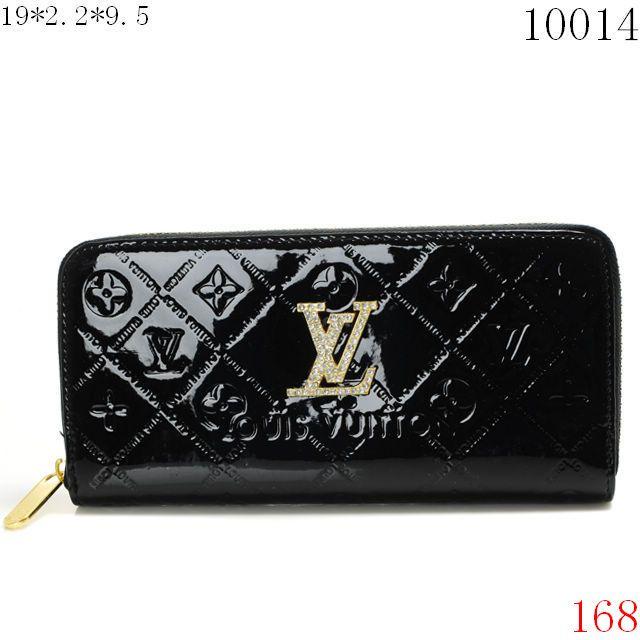 my favorite bagsclan cheap designer handbags