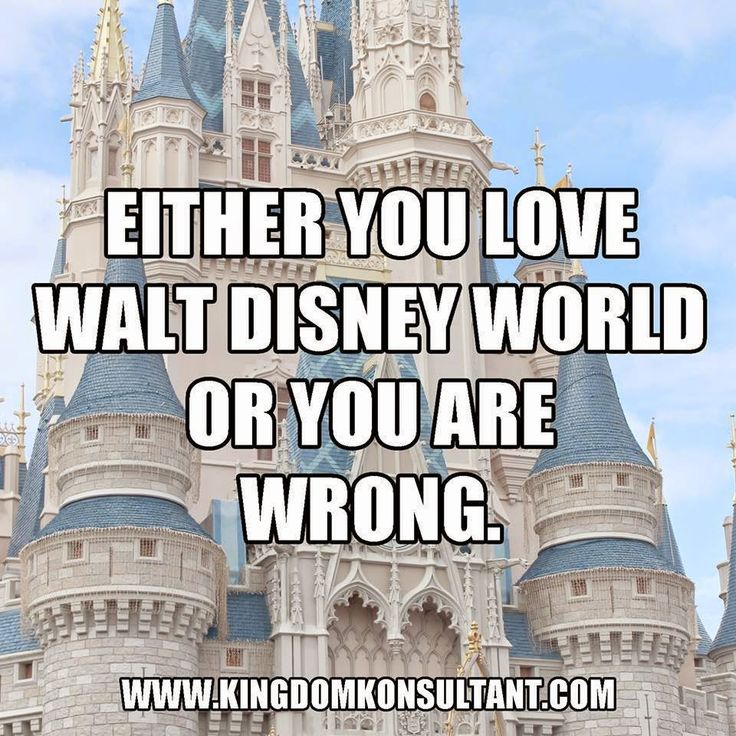 Image result for disney world meme