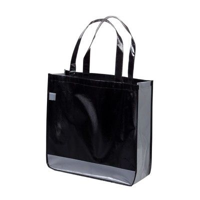 Zulu Tote Min 25 - Bags - Our Printed Tote Bags, Promotional Tote Bags and Branded Tote Bag will create brand awareness at the fraction of the cost. - IC-D8161 - Best Value Promotional items including Promotional Merchandise, Printed T shirts, Promotional Mugs, Promotional Clothing and Corporate Gifts from PROMOSXCHAGE - Melbourne, Sydney, Brisbane - Call 1800 PROMOS (776 667)