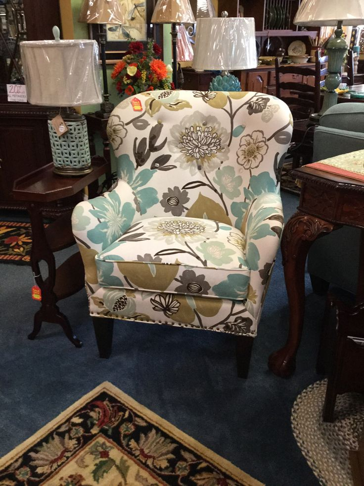 15 best our store images on pinterest for King furniture north carolina