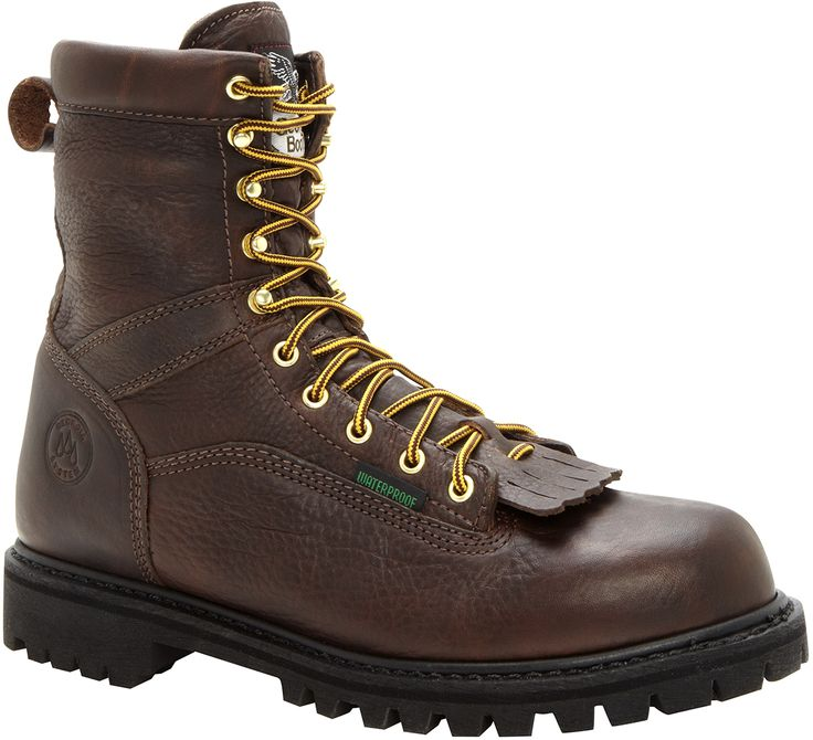 10 best Red Wing Boots images on Pinterest