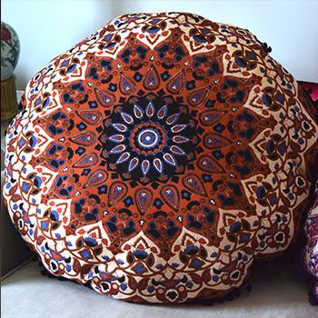 The 25 best Large cushion covers ideas on Pinterest Large