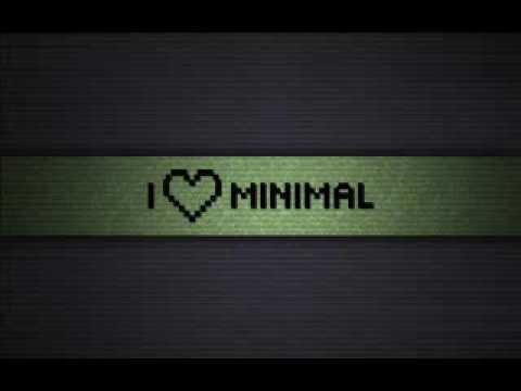 MINIMAL remix 2k16 szeptember 11 vol